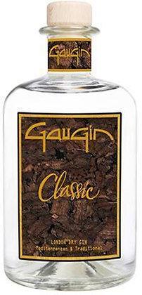 Gaugin Classic