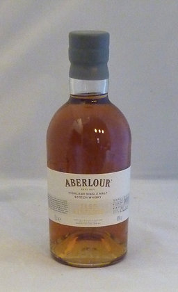 Aberlour Casg Annamh 0.7L