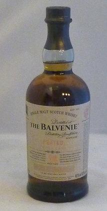 Balvenie 14 Years Peated Triple Cask