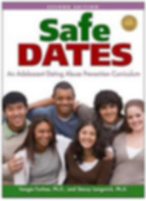 20 SAFE DATES - Training 0221.jpg