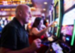 GAMBLING PIC2 1000.jpg