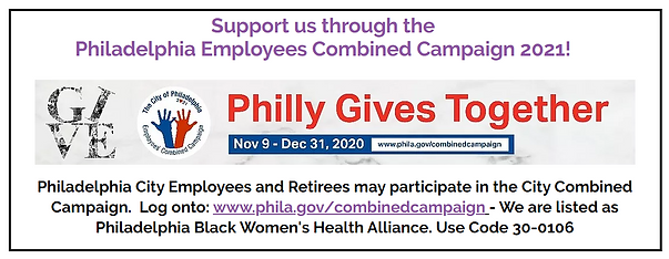 PHILLYGIVES.png