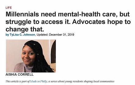 Aisha Correll Article_HEADER.jpg