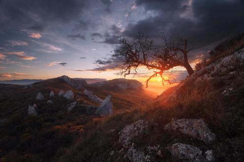 EGRA_2014-10-27_Russia_Crimea_sunrise_th