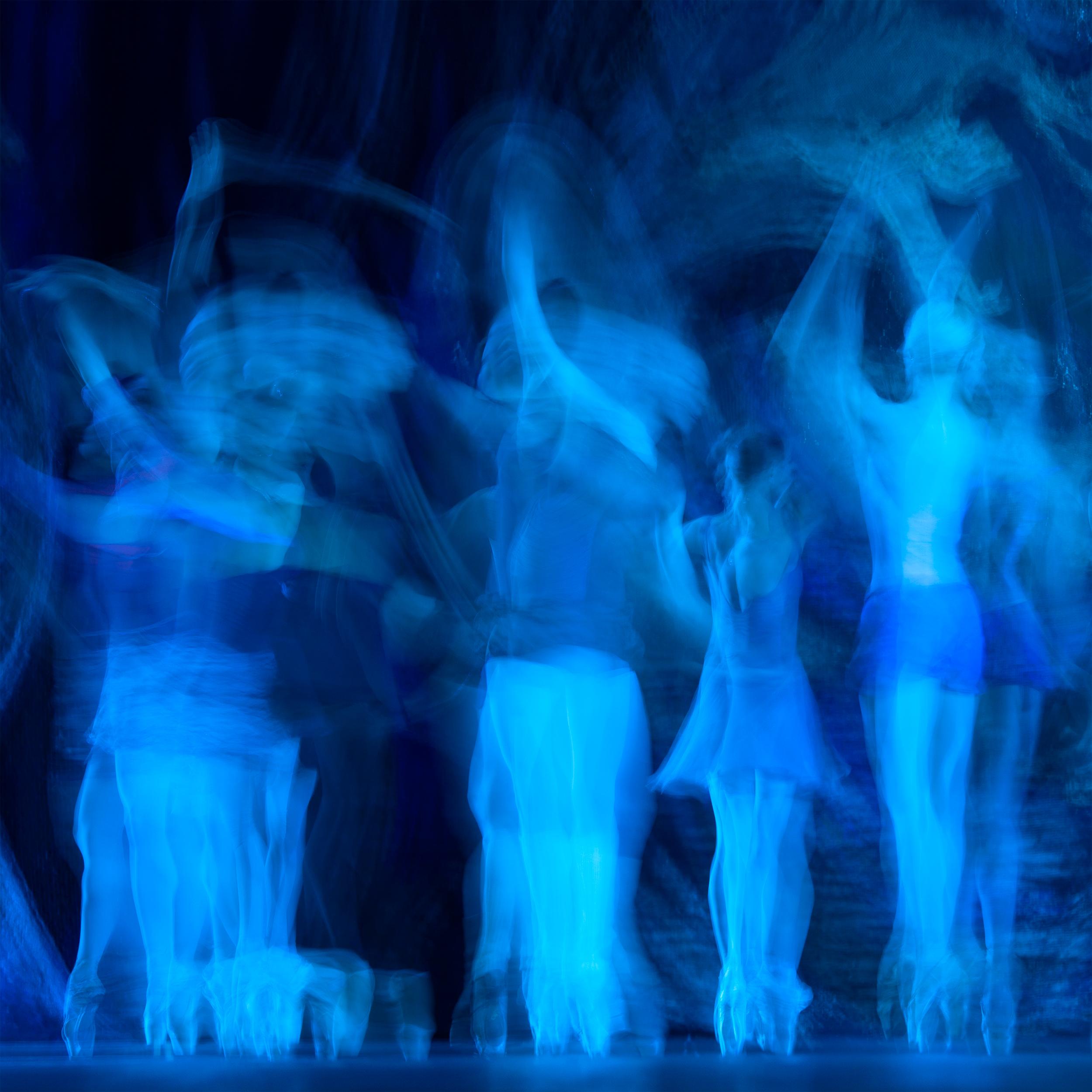 27_Ballet_Sketches_#02