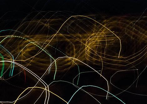 Kanarische Nacht 4
