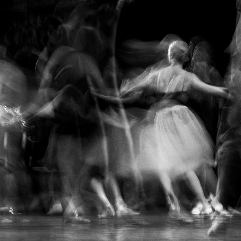 26_Ballet_Sketches_#01