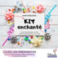 KITenchanté (2).jpg
