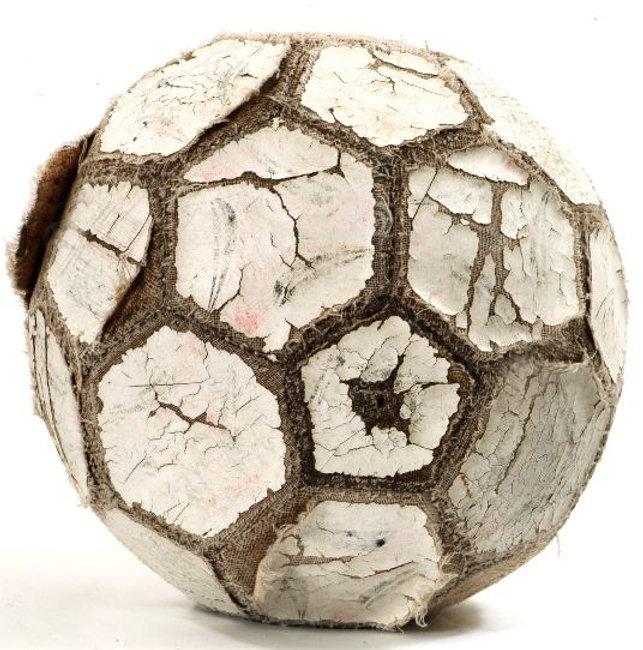 Ball Alt.jpg