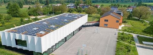 Schule Rodersdorf.jpg