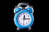 blue-alarm-clock-white-background-remove