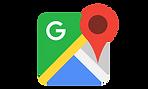 Google-Localização-PNG-1200x720.png