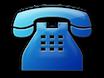 Imagem-Telefone-PNG-1200x900.png