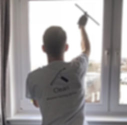 window cleaner , window cleaners , window cleaning , window cleaners edinburgh