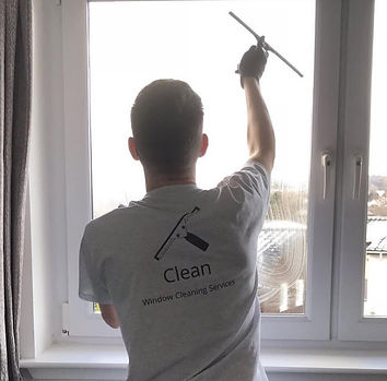 Clean Window Cleaning, window Cleaner, Window Cleaners, Window Cleaning, Home Window Cleaning, Commercial Window Cleaning, Gutter Cleaning, Clean Window Cleaning Edinburgh, Window Cleaner Edinburgh, Window Cleaners Edinburgh, Window Cleaning Edinburgh, Home Window Cleaning Edinburgh, Commercial Window Cleaning Edinburgh, Gutter Cleaning Edinburgh, Clean Window Cleaning Lothian, Window Cleaner Lothian, Window Cleaners Lothian, Window Cleaning Lothian, Home Window Cleaning Lothian, Commercial Window Cleaning Lothian, Gutter Cleaning Lothian,