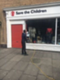 window cleaner , window cleaners , window cleaning , window cleaners edinburgh