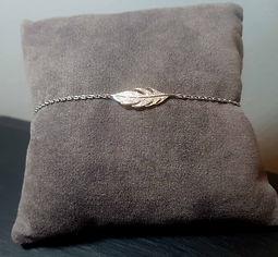 Bracelet plumer.jpg