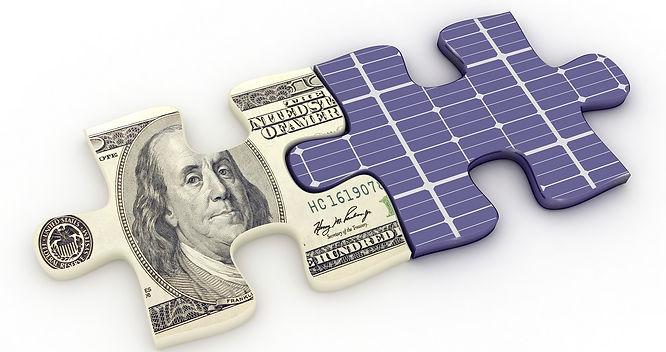 solar-finance (2).jpg