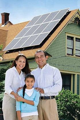 rbs solar installer los angeles
