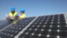 RBS Solar Installer