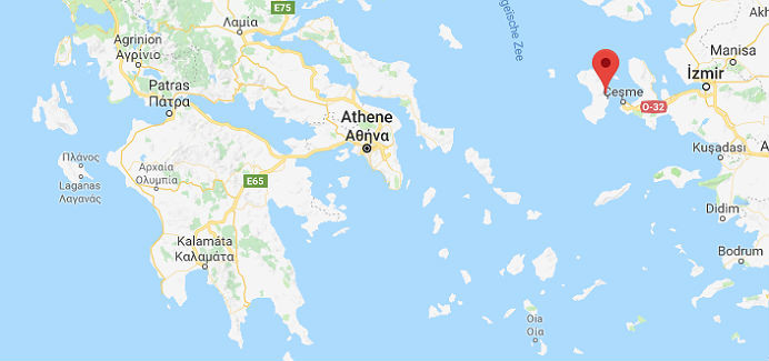 Chios-kaart-interactief-692.jpg