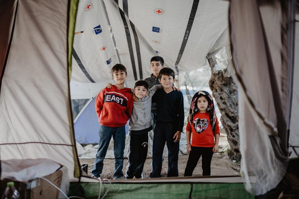 Lesbos Eurorelief kids.jpg