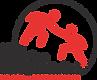 CRR_logo2019 zwart.png