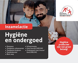 CRR_hygieneactieA4_DEF-1.jfif