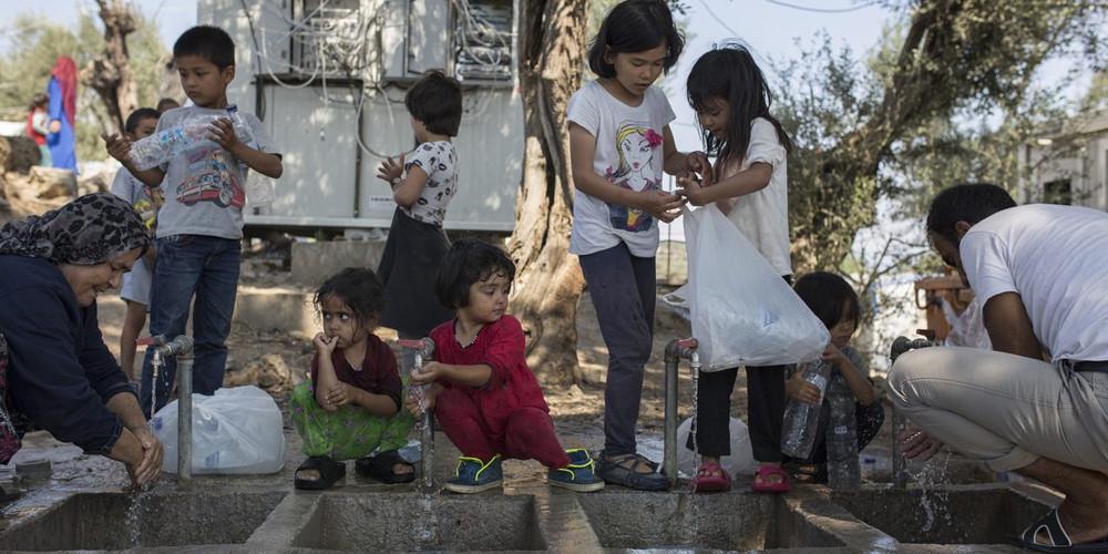 kinderen-moria-1280x640.jpg