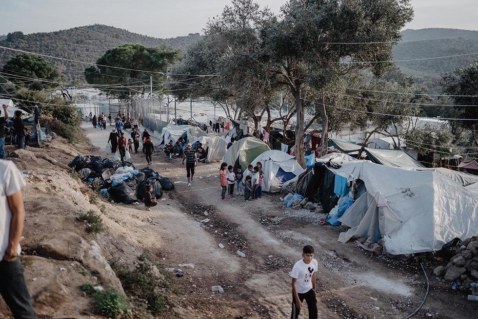 Kamp Moria Lesbos 2.jpg