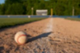 baseball-stock_384195.jpg