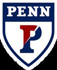 1200px-Penn_Quakers_logo.svg.png
