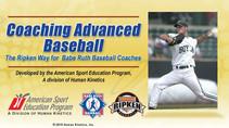 coaching-advanced-baseball.jpg