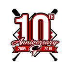 10th year logo.png