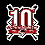 10th year logo.png
