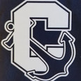 clippers logo.jpg