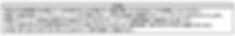 スクリーンショット 2020-03-23 2.40.31.png