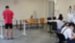 DSC00212.jpg