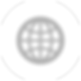 dippi-design-digitaalinen-viestinta-2.pn