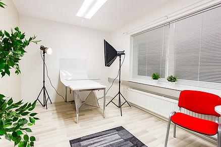 studio-dippi-design-2.jpg