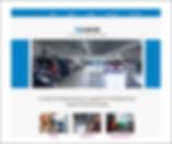 web-tyonaytteet-8.png