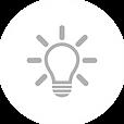 dippi-design-graafinen-suunnittelu-2.png