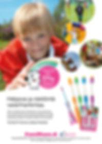 dippi-design-tyonayte-printti-1.jpg