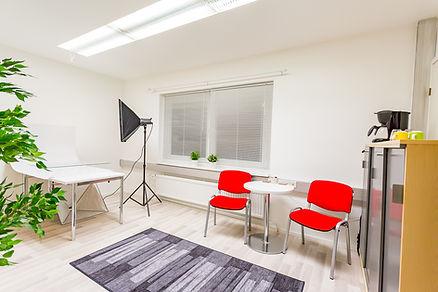 studio-dippi-design-1.jpg