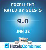 inn22-rating-1.png