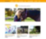 web-tyonaytteet-3.png