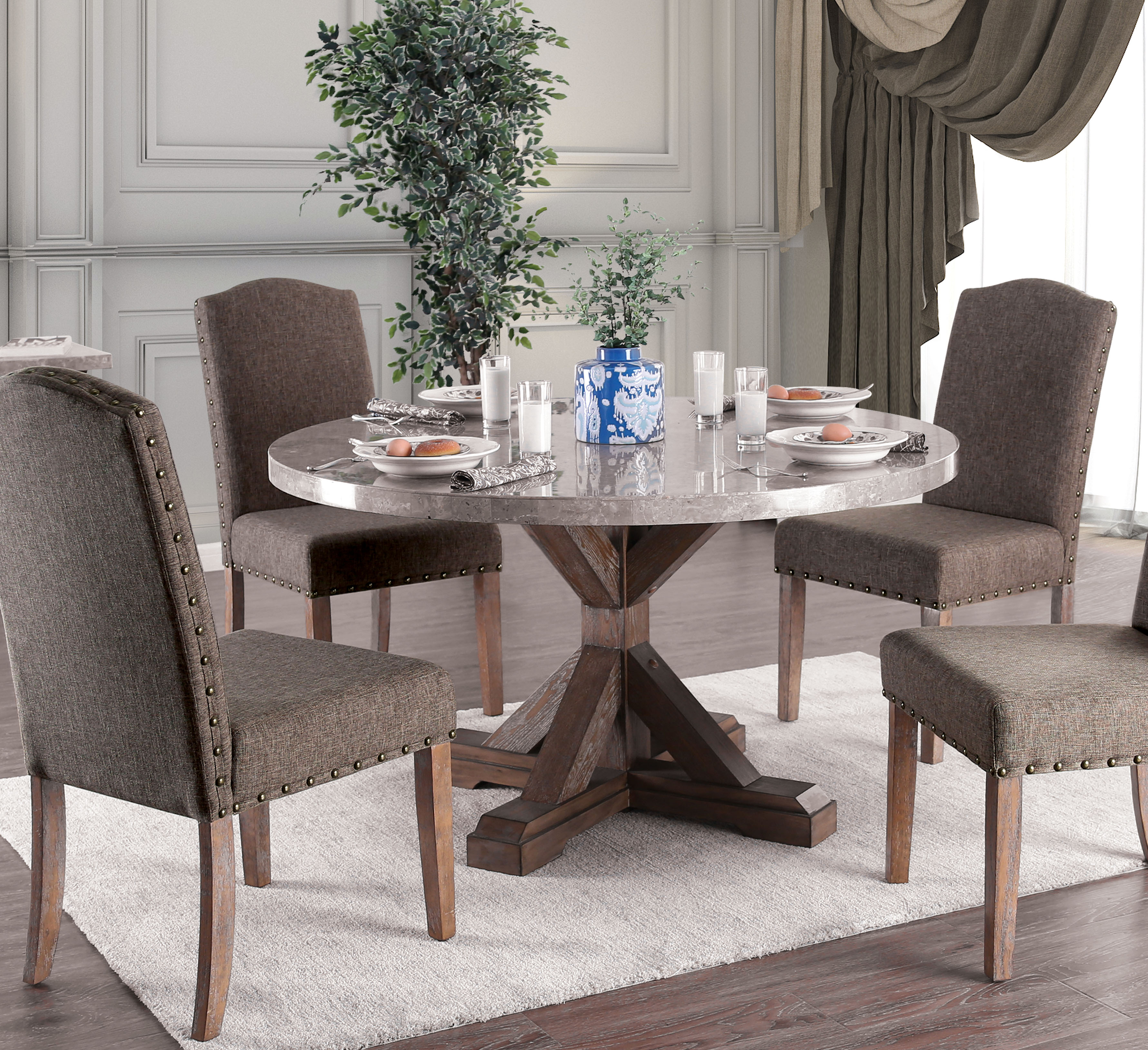 Utah Furniture Deals