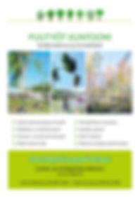 dippi-design-tyonayte-printti-7.jpg