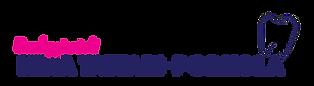 suuhygienisti-nina-tattari-porkola-logo.