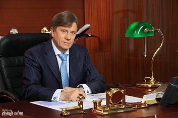 бизнес фотограф Александр Батыру